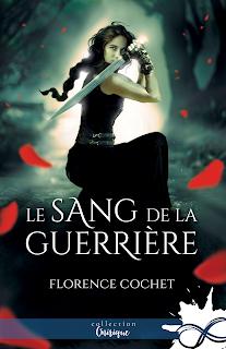 https://lachroniquedespassions.blogspot.fr/2017/11/le-sang-de-la-guerriere-de-florence.html