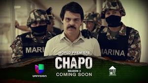 EL CHAPO T3