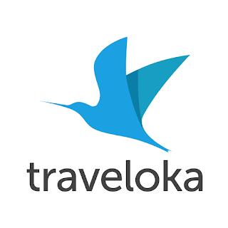Pengalaman Beli Tiket Pesawat di Traveloka