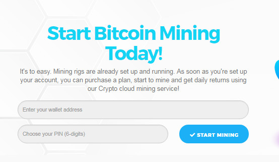 fastminer.io review : Legit or scam?