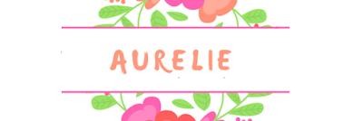 Aurely27_Beauty