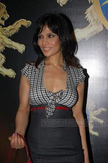 hot anupama varma spicy masala pictures   hot mallu actress anupama varma
