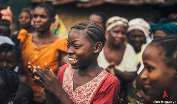 50 Datos Curiosos sobre África