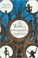 http://www.fischerverlage.de/buch/der_wald_der_traeumenden_geschichten/9783104031576
