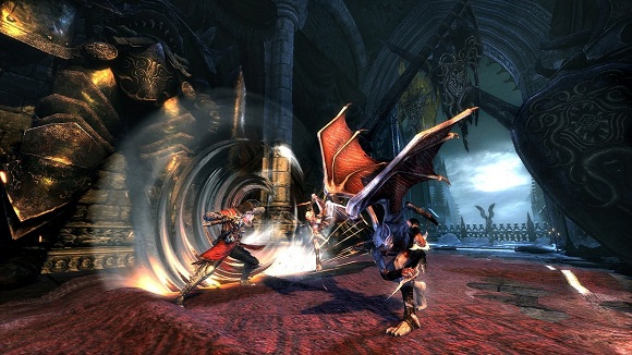castlevania-lords-of-shadow-ultimate-edition-pc-screenshot-www.ovagames.com-1