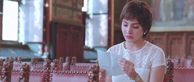 Single Resumable Download Link For Movie PK 2014 Download And Watch Online For Free