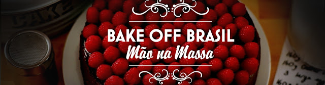 Baked Off Brasil - mão na massa - segunda temporada estreia hoje no SBT