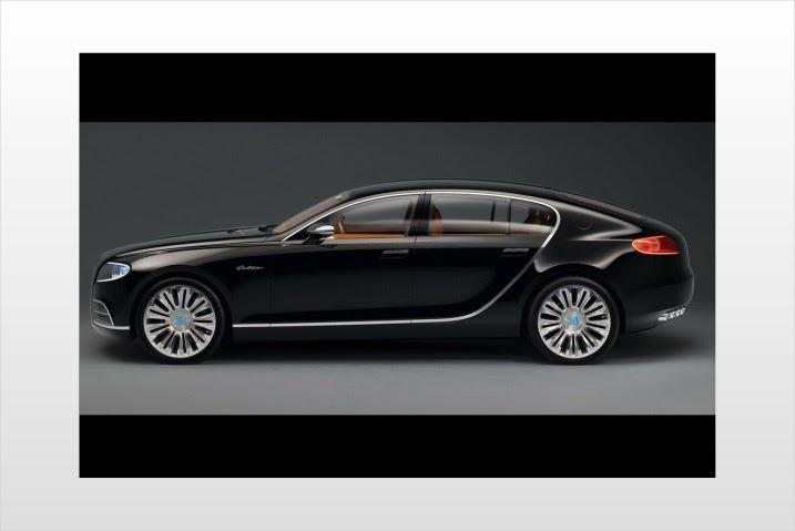 Lamborghini Car Wallpaper Desktop Hd Car Wallpapers Bugatti Galibier 2012