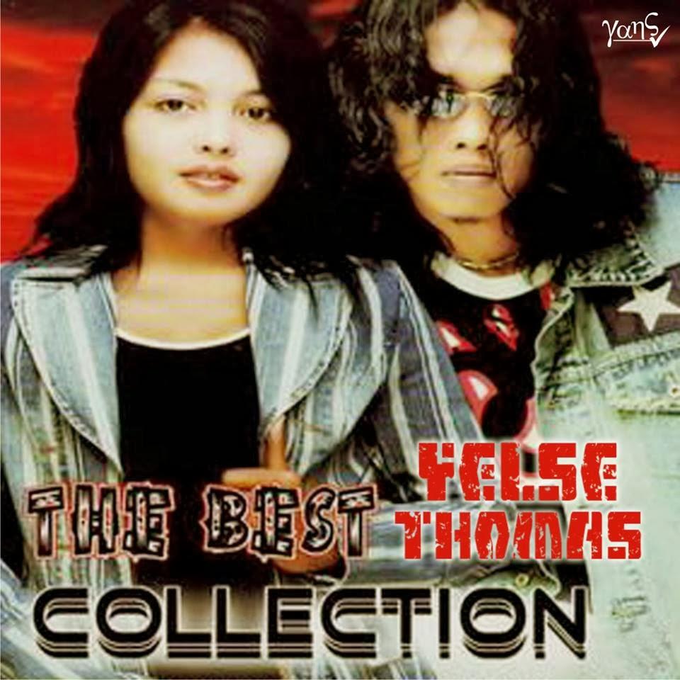 Image Result For Download Lagu Thomas Arya