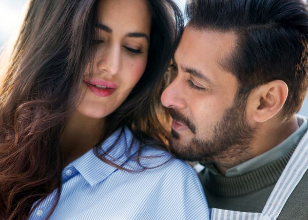 bahubali 2 movie download in hindi hd 1080p khatrimaza