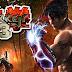 تحميل لعبة تيكين Tekken 3 بحجم صغير جداا 20 ميجا وبجرافيك عالى لاجهزة الاندرويد