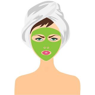 Bahaya pada kulit wajah