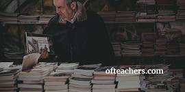 Pengertian, Ciri-ciri dan Struktur serta Tujuan Novel Terlengkap