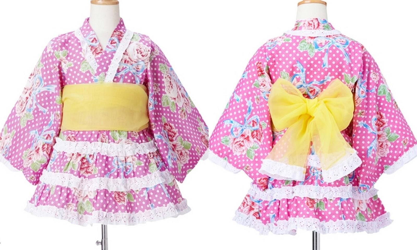 Daidai & Pipi 的快樂魔法: [網購] 日本直送日系衣服大減價啊! @ nissen