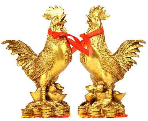 Con gà - Kê Nội Kim - Corium Stomachichum - Nguyên liệu làm thuốc Chữa Bệnh Tiêu Hóa