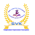 Sri Vidya Kamachi Arts and Science College for Women, Salem, Wanted Assistant Professor / Principal