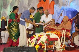 Jeyendrar Dharshan 71