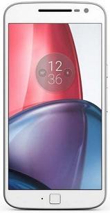 best-android-phone-under-15k-moto-g4