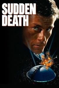 Watch Sudden Death Online Free in HD