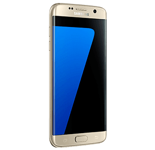 Android Hack and Secrets: Samsung S7 Edge Cert and Efs (SM
