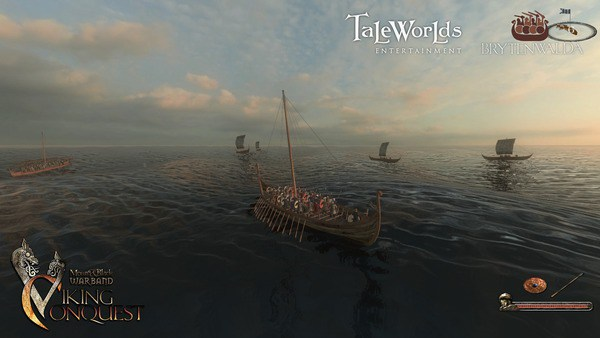 Mount-and-Blade-Warband-Viking-Conquest-pc-game-download-free-full-version
