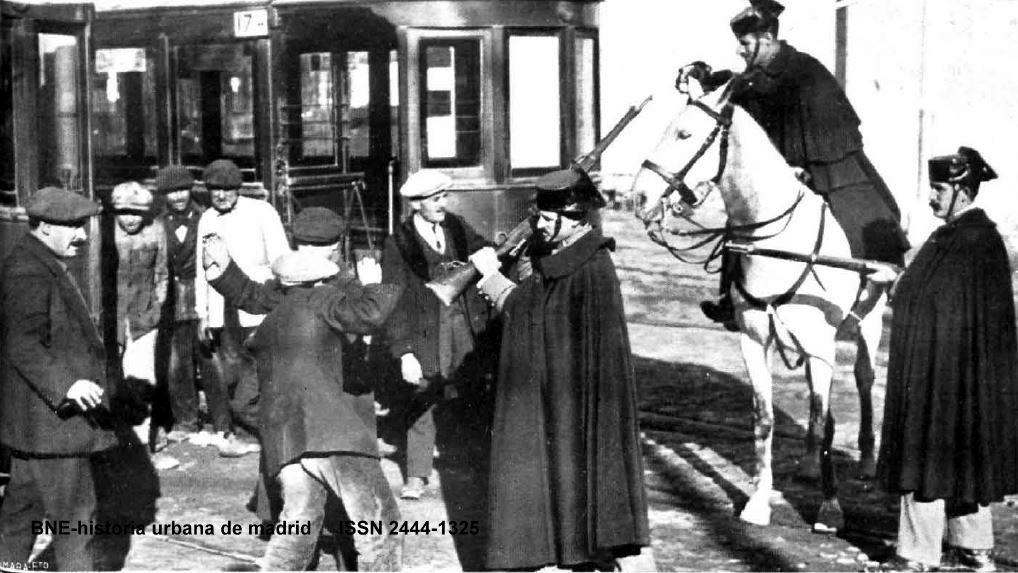 HUELGA+TRANVIAS+3-NUEVO+MUNDO-1919-HUM+2