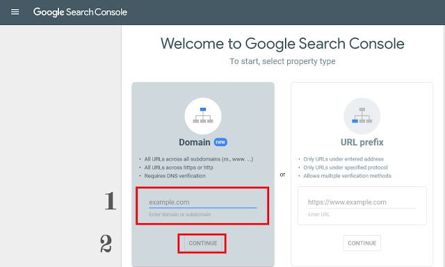 Google-site-verification