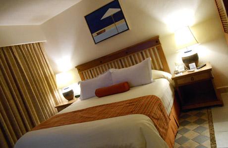 Cozumel_hotel