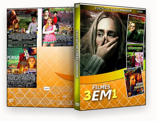 FILMES 3X1 – EDICAO VOL.1713 – ISO