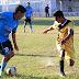 Liga Santiagueña: Tiempo de definiciones en el Anual