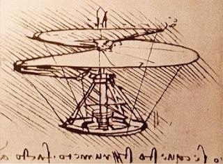 https://en.wikipedia.org/wiki/File:Leonardo_da_Vinci_helicopter.jpg