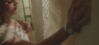 Zareen Khan Intimate Scenes In Aaj Zid 15