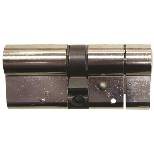 Yale BS Anti Snap Euro Double Cylinders