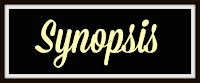 DVSynopsis Dark Vortex by Stella Marie Alden & Chantel Seabrook Promotions