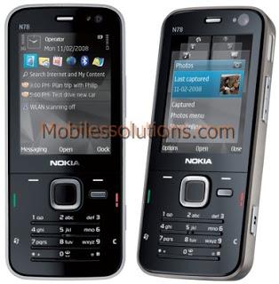 Rm-348 nokia n79 firmware\flash file mobileplus9.