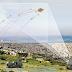 Việt Nam xác nhận có trong tay thành phần quan trọng của hệ thống phòng thủ tên lửa Israel
