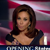 BREAKING: What Judge Jeanine Pirro Just Said Will Have Every Democrat Voting For Trump!