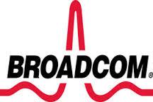 Broadcom Job Openings