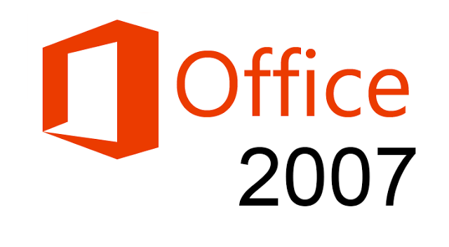Microsoft Office 2007 - Microsoft Office 2007 Portable