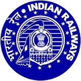 South East Central Railway Bilaspur Recruitment