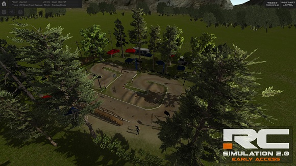 rc-simulation-20-pc-screenshot-www.ovagames.com-2