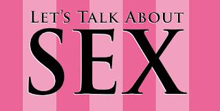 Sex-Questions