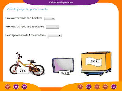 http://www.ceiploreto.es/sugerencias/juegos_educativos_3/4/7_Estimacion_productos/index.html