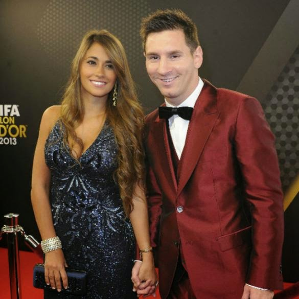 megan-fox04-1-e1460380567765 Messi blocks Miss BumBum Brazil on IG for sending him pictures of her butt