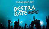Destrabate.Com Radio