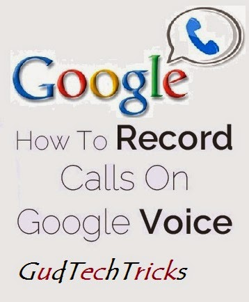 how-to-record-calls-on-google-voice