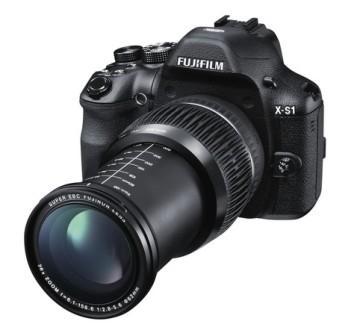Kamera FujiFilm Murah