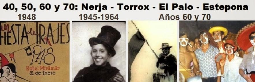 http://carnavalmalaga1940-1978.blogspot.com.es/
