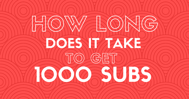 The Secret Behind Getting Maximum Youtube Subscribers