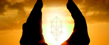 Reiki Quantum Touch, Energy Healing, Reiki Kabbalah Center